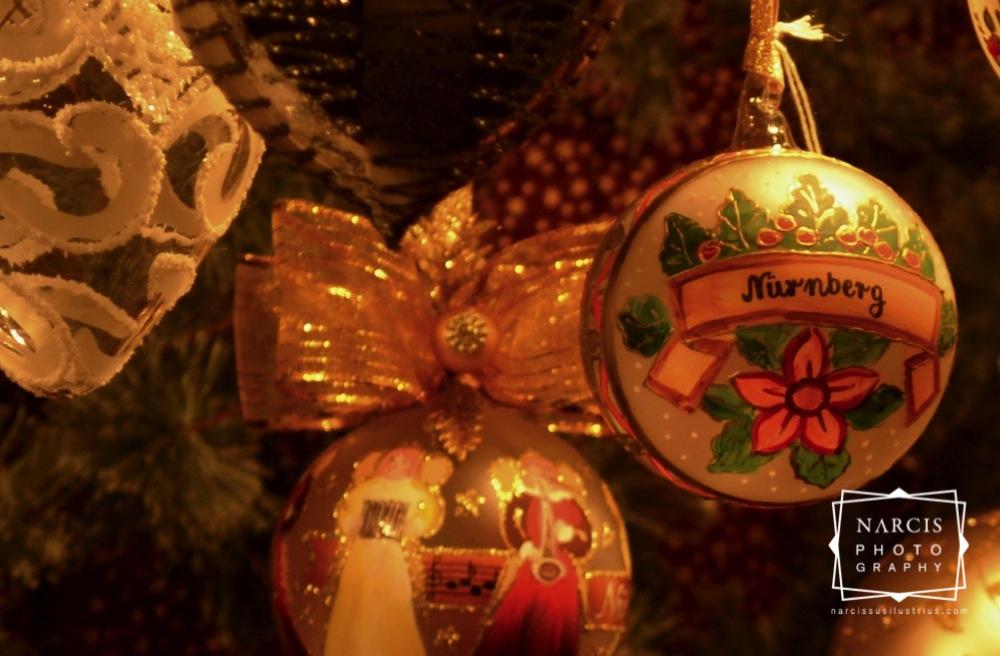 0-1_jpg_Nurnberg-Christmas-Market-by-Narcis_Lupou