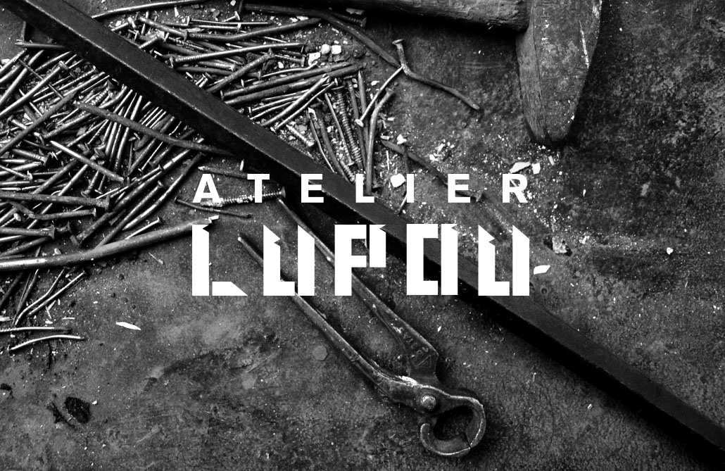branding-for-a-workshop-atelier-lupou-by-narcis-lupou-2