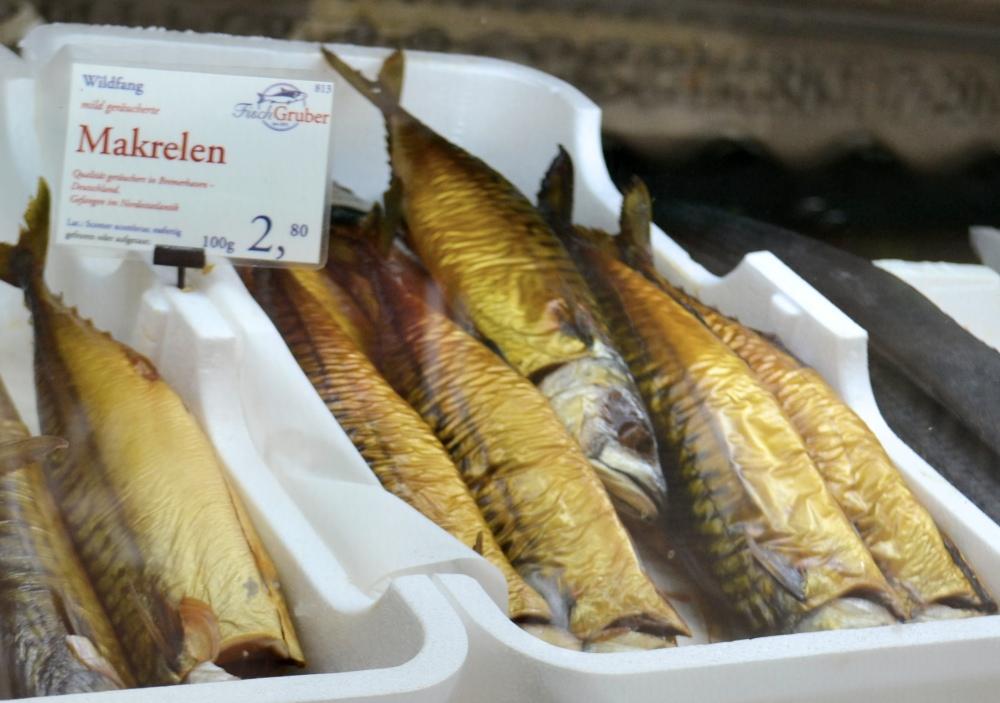 10-vienna-naschmarkt-by-narcis-lupou