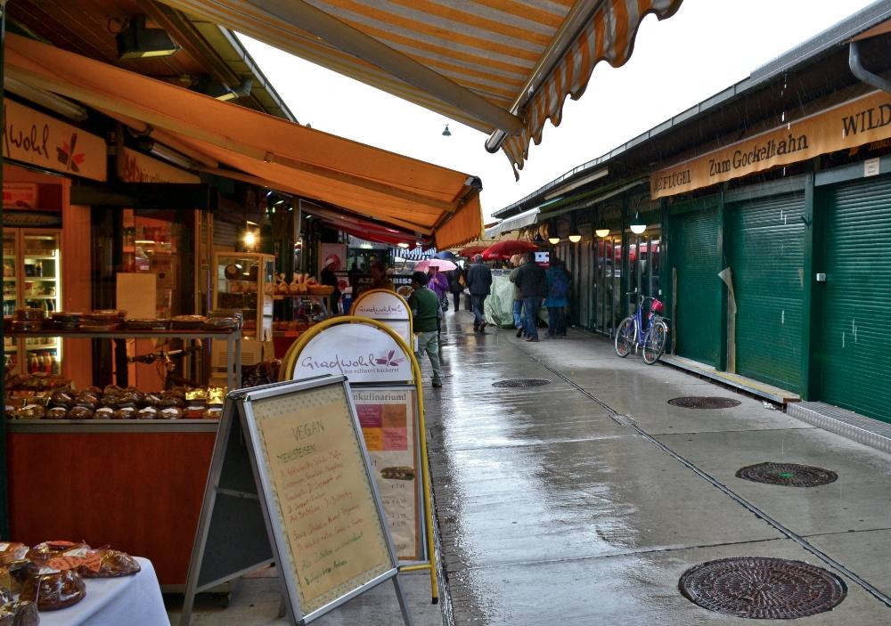 11-vienna-naschmarkt-by-narcis-lupou