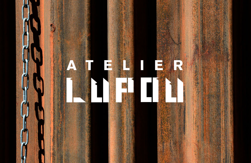 branding-for-a-worskhop-atelier-lupou-by-narcis-lupou-1
