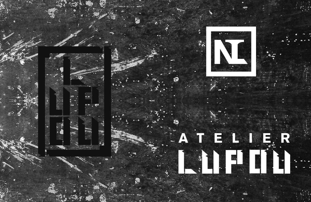 branding-for-a-workshop-atelier-lupou-by-narcis-lupou-111