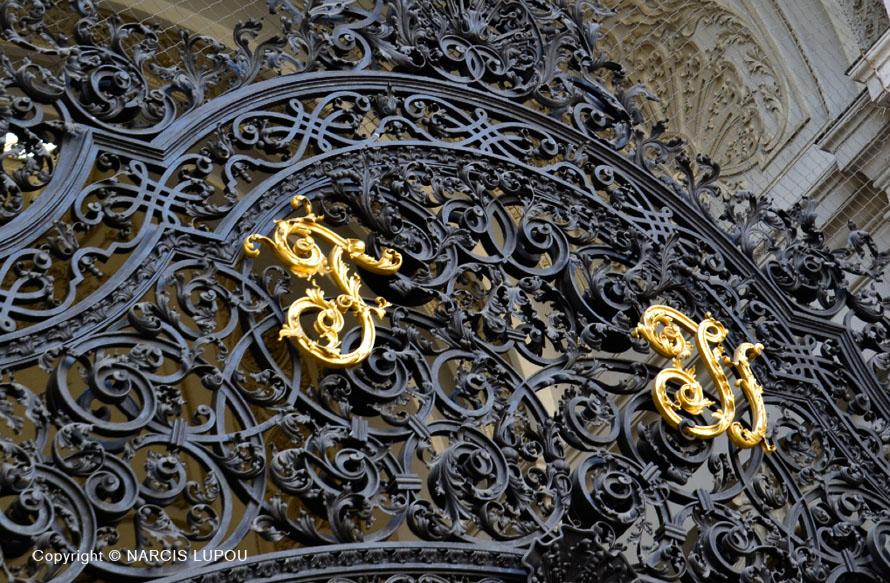 Vienna_photoreportage-by_narcis_lupou_18