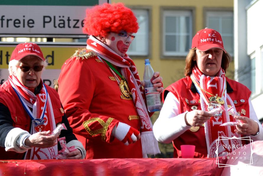 12_Rosenmontag-Duesseldorf_photo-von-Narcis-Lupou