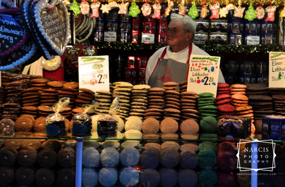 14_jpg_Nurnberg-Christmas-Market-by-Narcis_Lupou