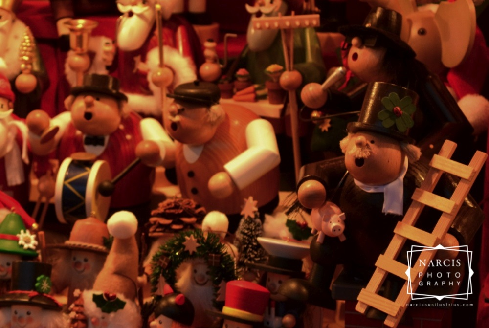 17_jpg_Nurnberg-Christmas-Market-by-Narcis_Lupou
