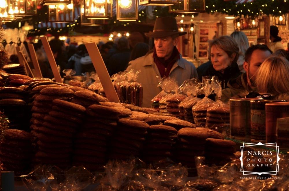 18_jpg_Nurnberg-Christmas-Market-by-Narcis_Lupou