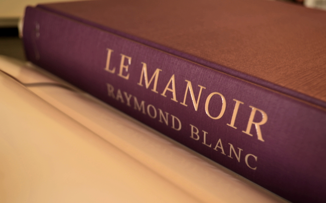 3-raymond-blanc-latest-cookbook