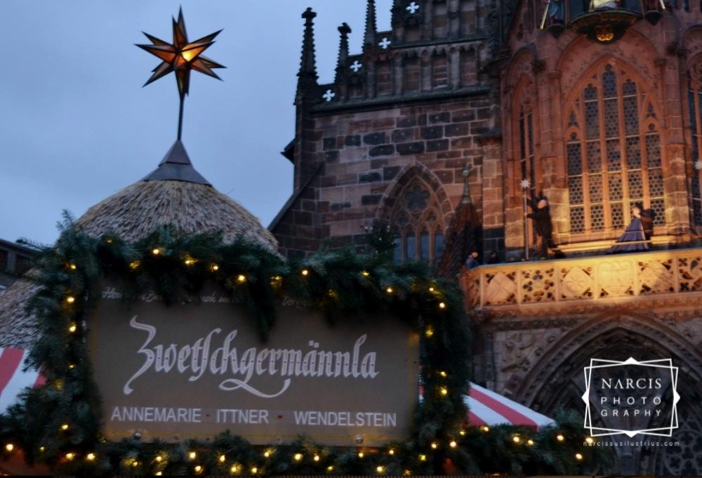 21_jpg_Nurnberg-Christmas-Market-by-Narcis_Lupou