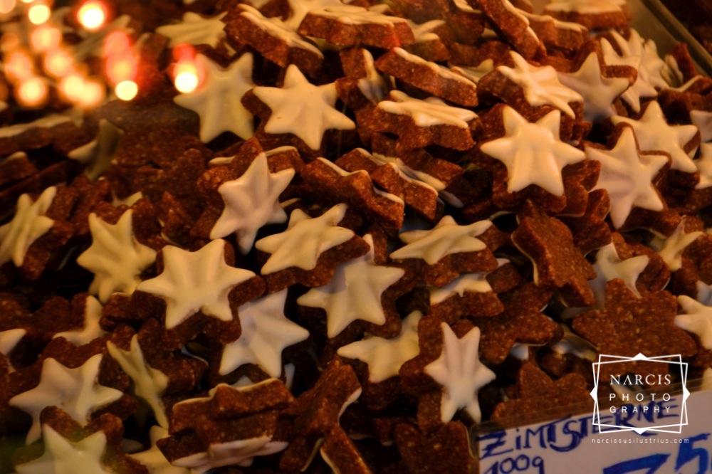 22_jpg_Nurnberg-Christmas-Market-by-Narcis_Lupou