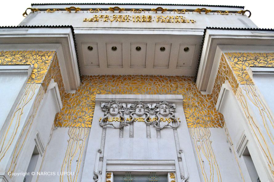 Vienna_photoreportage-by_narcis_lupou_8