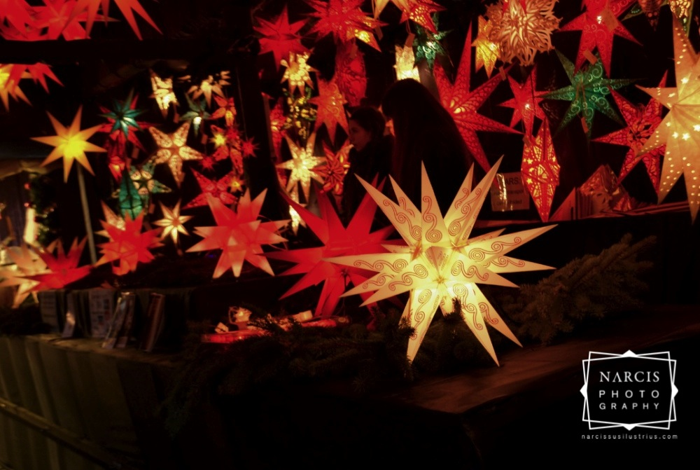 25_jpg_Nurnberg-Christmas-Market-by-Narcis_Lupou