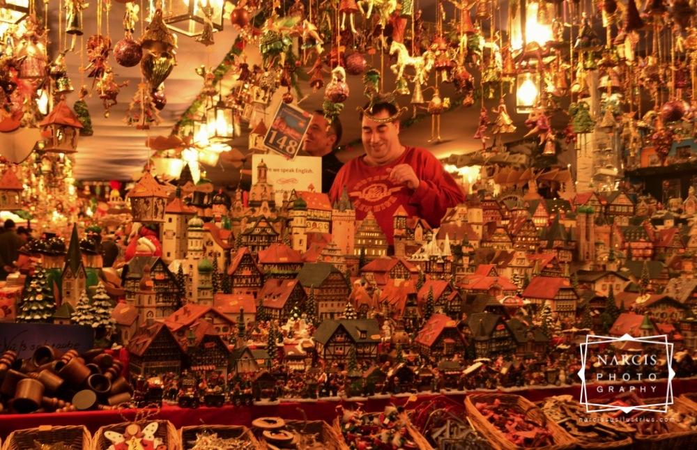 26_jpg_Nurnberg-Christmas-Market-by-Narcis_Lupou