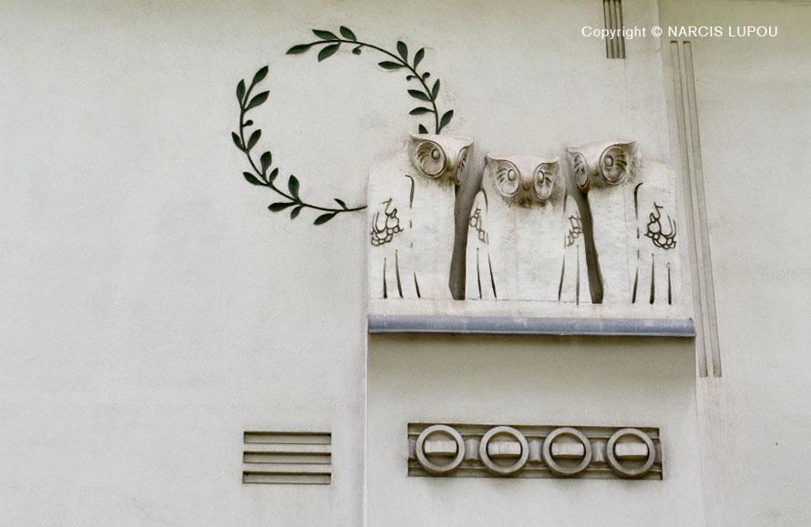 Vienna_photoreportage-by_narcis_lupou_5