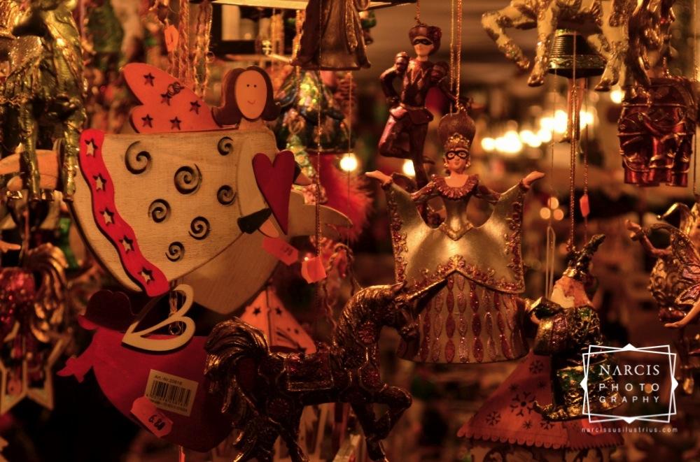 27_jpg_Nurnberg-Christmas-Market-by-Narcis_Lupou