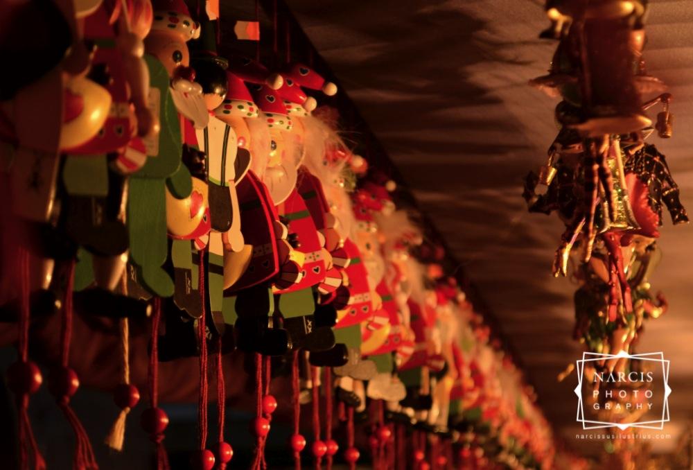 28_jpeg_Nurnberg-Christmas-Market-by-Narcis_Lupou