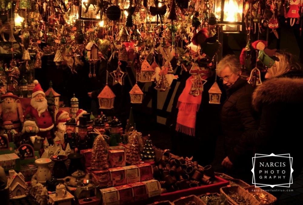 29_jpg_Nurnberg-Christmas-Market-by-Narcis_Lupou