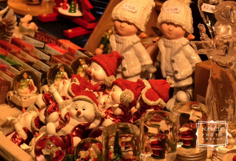 2_jpg_Nurnberg-Christmas-Market-by-Narcis_Lupou