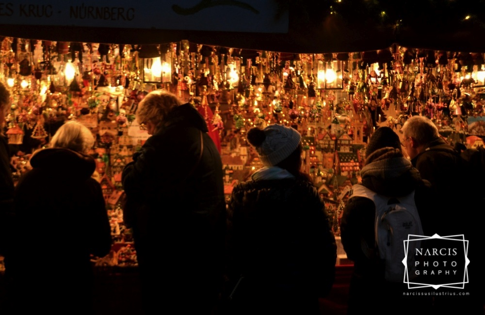 31_jpg_Nurnberg-Christmas-Market-by-Narcis_Lupou