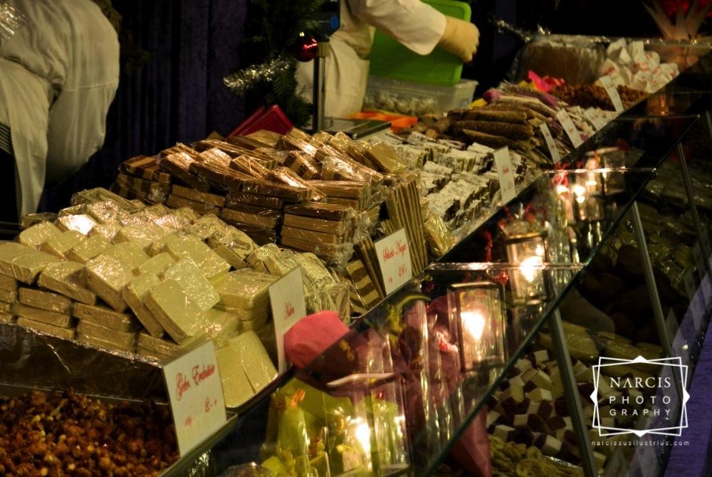 36_jpg_Nurnberg-Christmas-Market-by-Narcis_Lupou