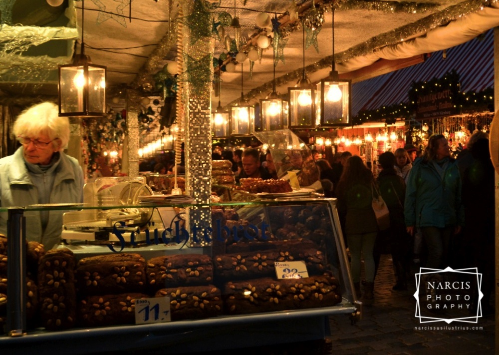 37_jpg_Nurnberg-Christmas-Market-by-Narcis_Lupou
