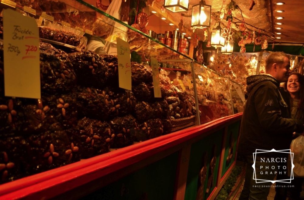 39_jpg_Nurnberg-Christmas-Market-by-Narcis_Lupou