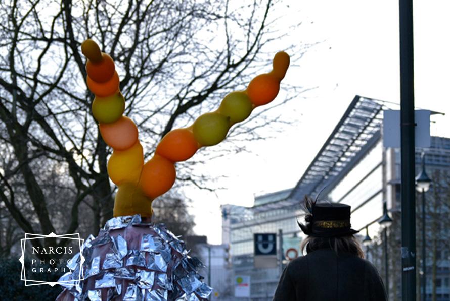 3_Rosenmontag_0-Duesseldorf_photo-von-Narcis-Lupou