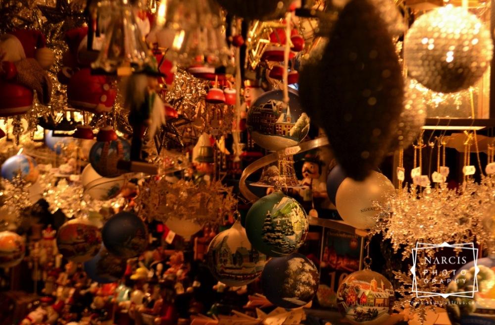3_jpg_Nurnberg-Christmas-Market-by-Narcis_Lupou