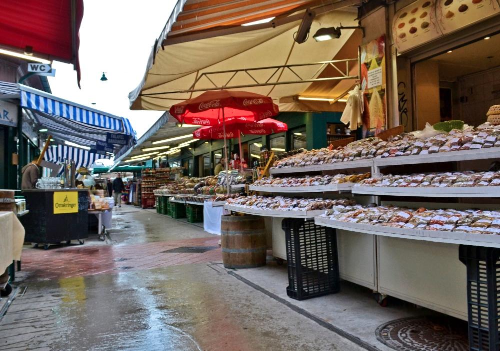 4-vienna-naschmarkt-by-narcis-lupou