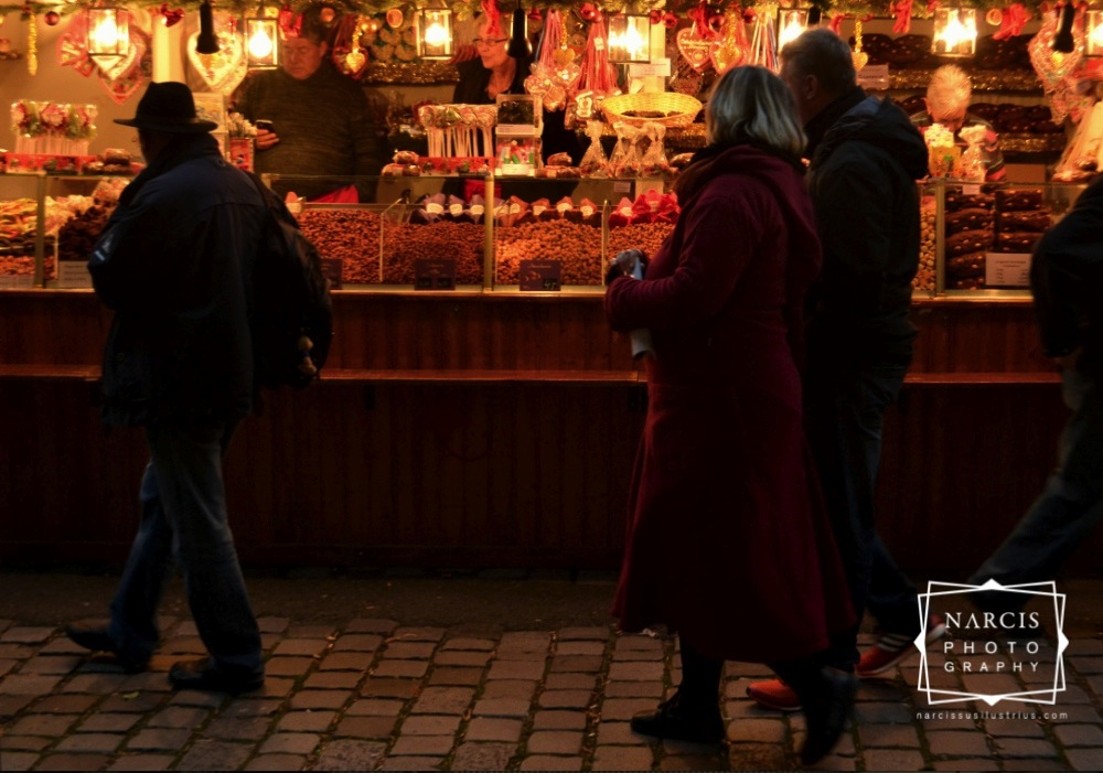 4.jpg_Nurnberg-Christmas-Market-by-Narcis_Lupou