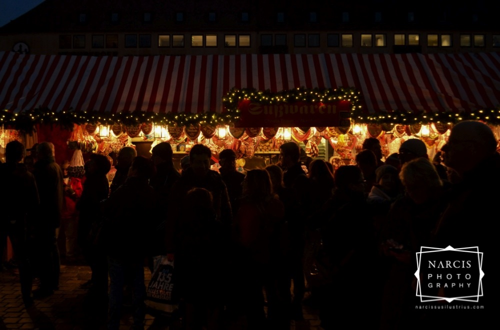 40_jpg_Nurnberg-Christmas-Market-by-Narcis_Lupou