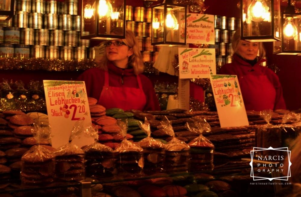 41_jpg_Nurnberg-Christmas-Market-by-Narcis_Lupou
