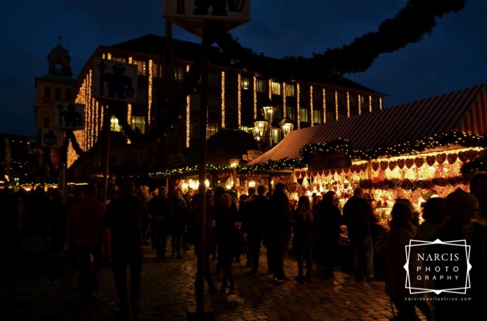 42_jpg_Nurnberg-Christmas-Market-by-Narcis_Lupou