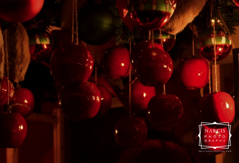 43_jpg_Nurnberg-Christmas-Market-by-Narcis_Lupou