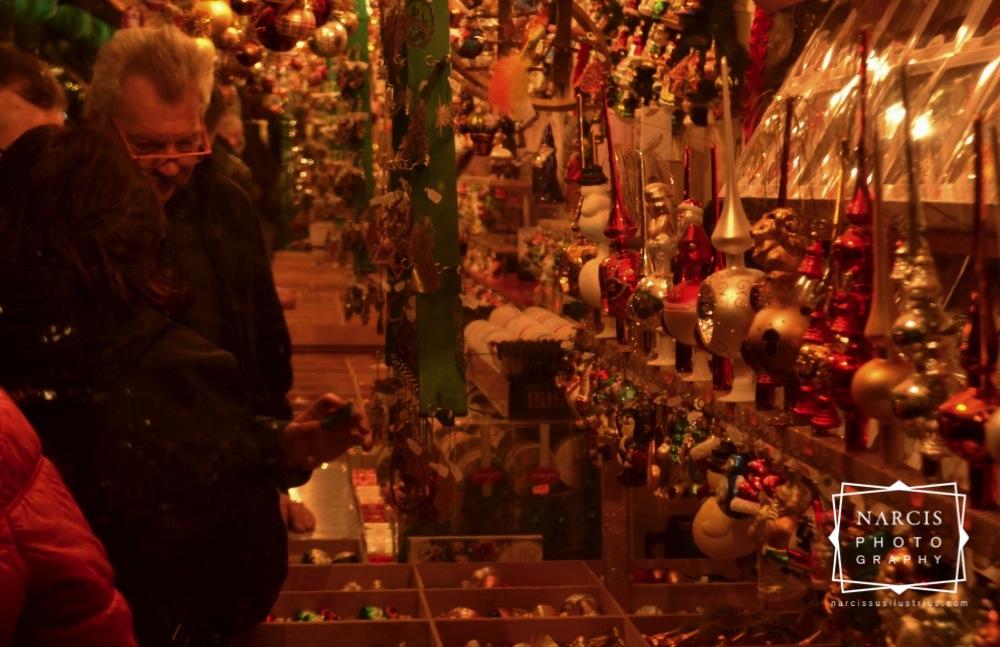 44_jpg_Nurnberg-Christmas-Market-by-Narcis_Lupou