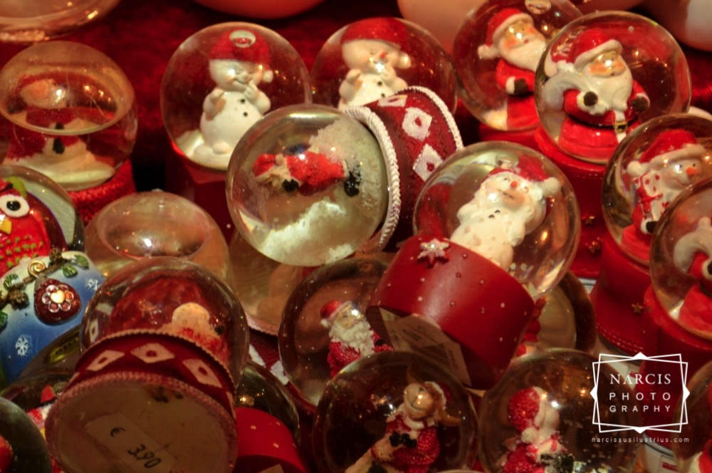 45_jpg_Nurnberg-Christmas-Market-by-Narcis_Lupou