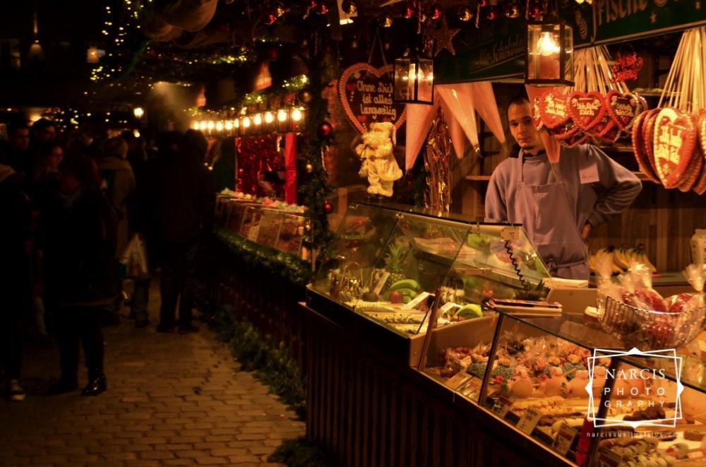 46_jpg_Nurnberg-Christmas-Market-by-Narcis_Lupou