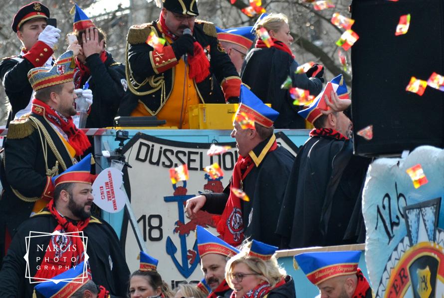 47_Rosenmontag-Duesseldorf_photo-von-Narcis-Lupou
