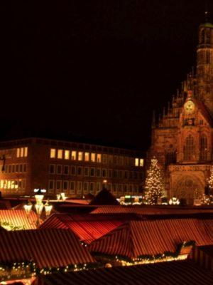 48_jpg_Nurnberg-Christmas-Market-by-Narcis_Lupou