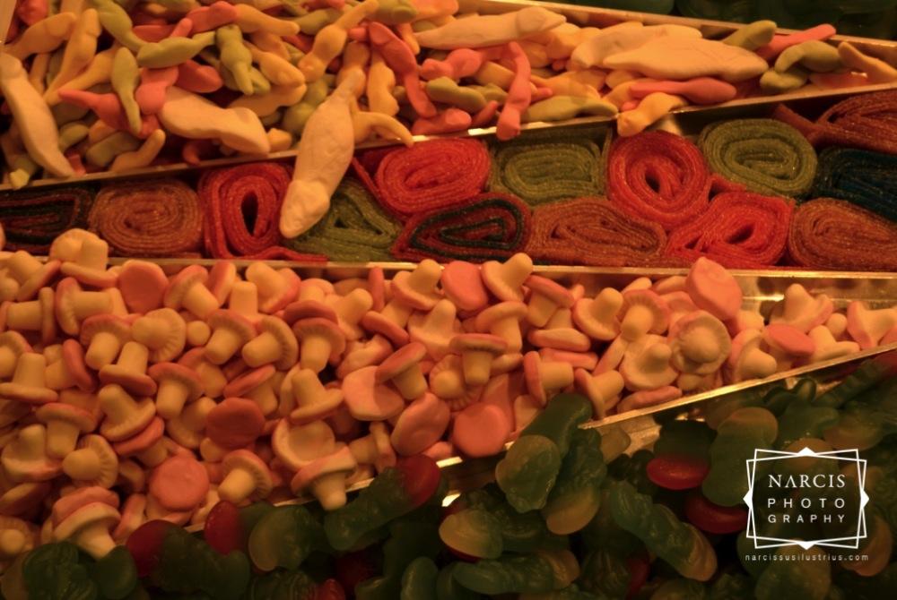 49_jpg_Nurnberg-Christmas-Market-by-Narcis_Lupou