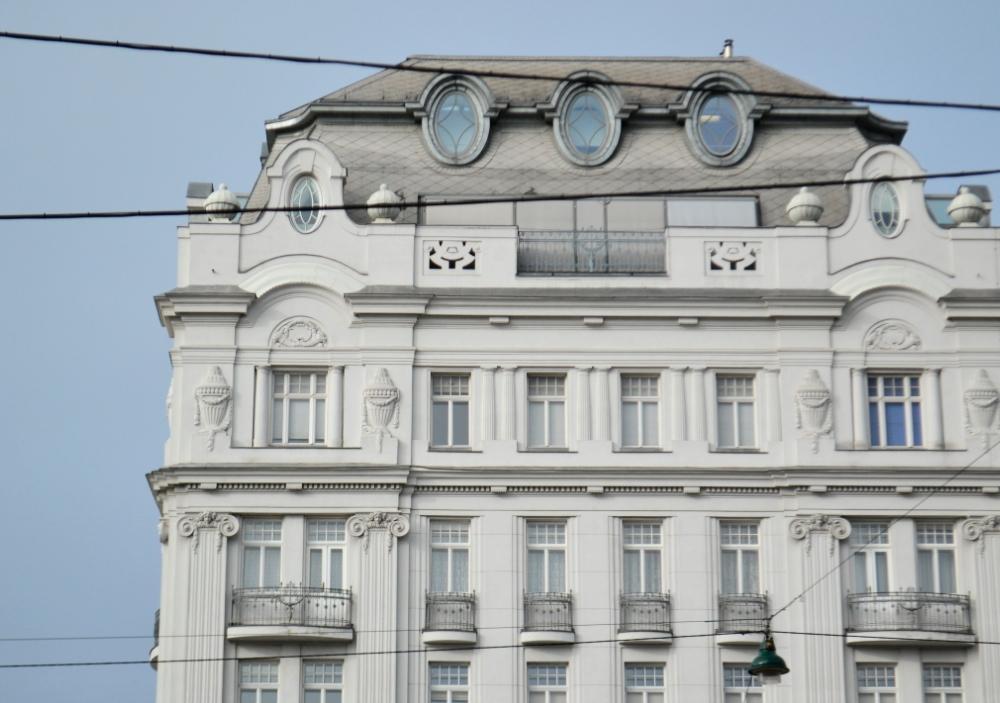 5-vienna-naschmarkt-by-narcis-lupou