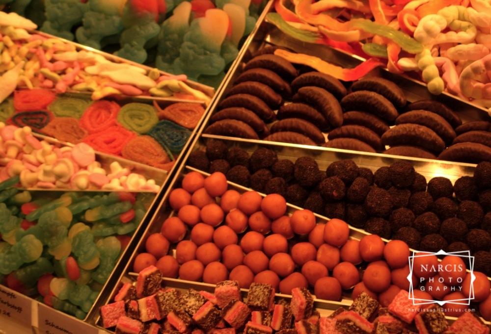 51_jpg_Nurnberg-Christmas-Market-by-Narcis_Lupou