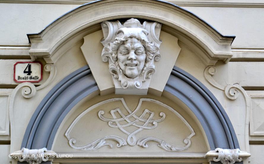Vienna_photoreportage-by_narcis_lupou_25