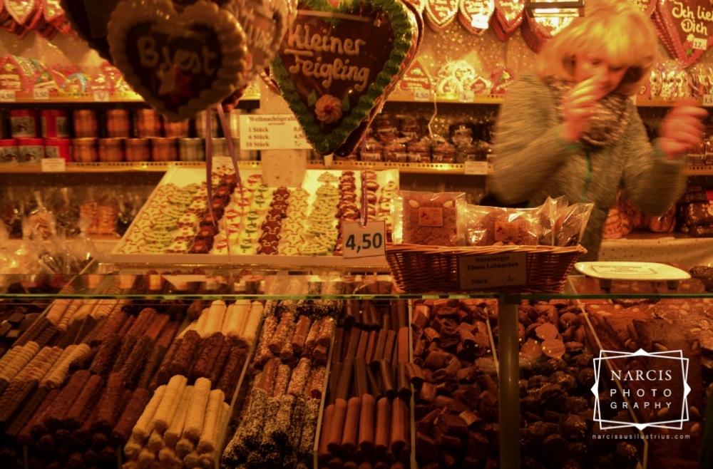 52_jpg_Nurnberg-Christmas-Market-by-Narcis_Lupou