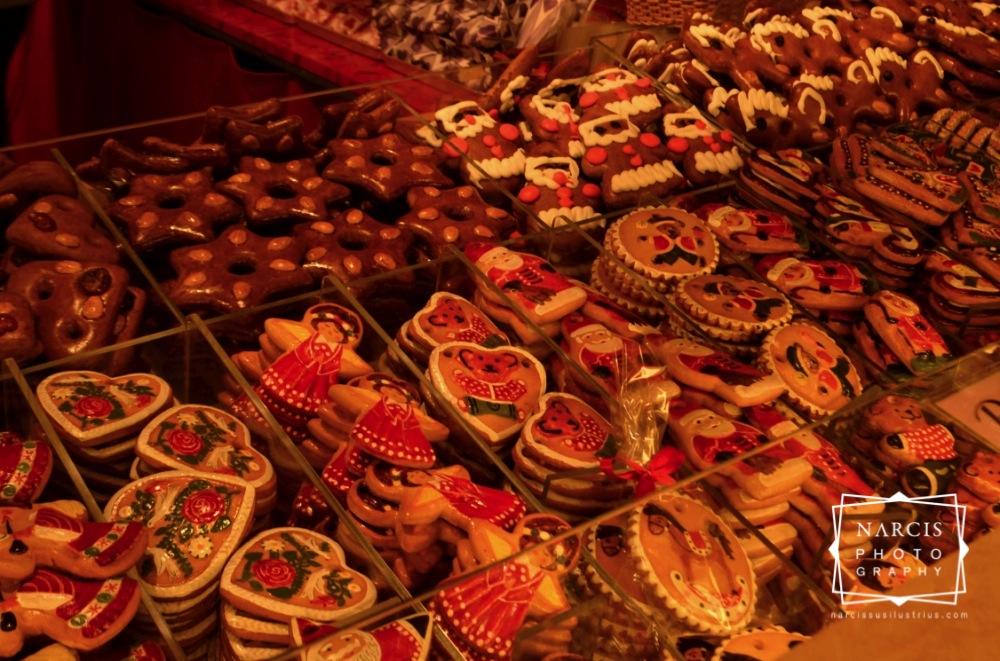 53_jpg_Nurnberg-Christmas-Market-by-Narcis_Lupou