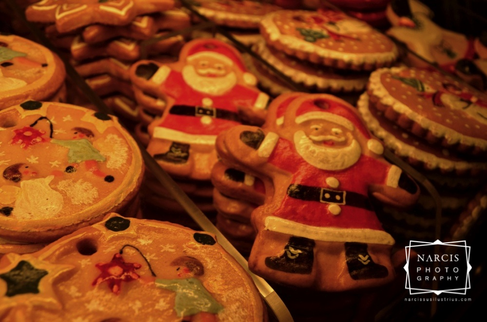 54_jpg_Nurnberg-Christmas-Market-by-Narcis_Lupou