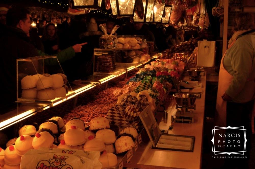 55_jpg_Nurnberg-Christmas-Market-by-Narcis_Lupou