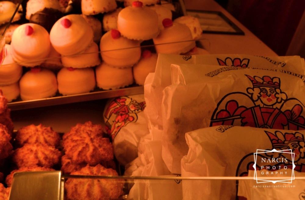 56_jpg_Nurnberg-Christmas-Market-by-Narcis_Lupou