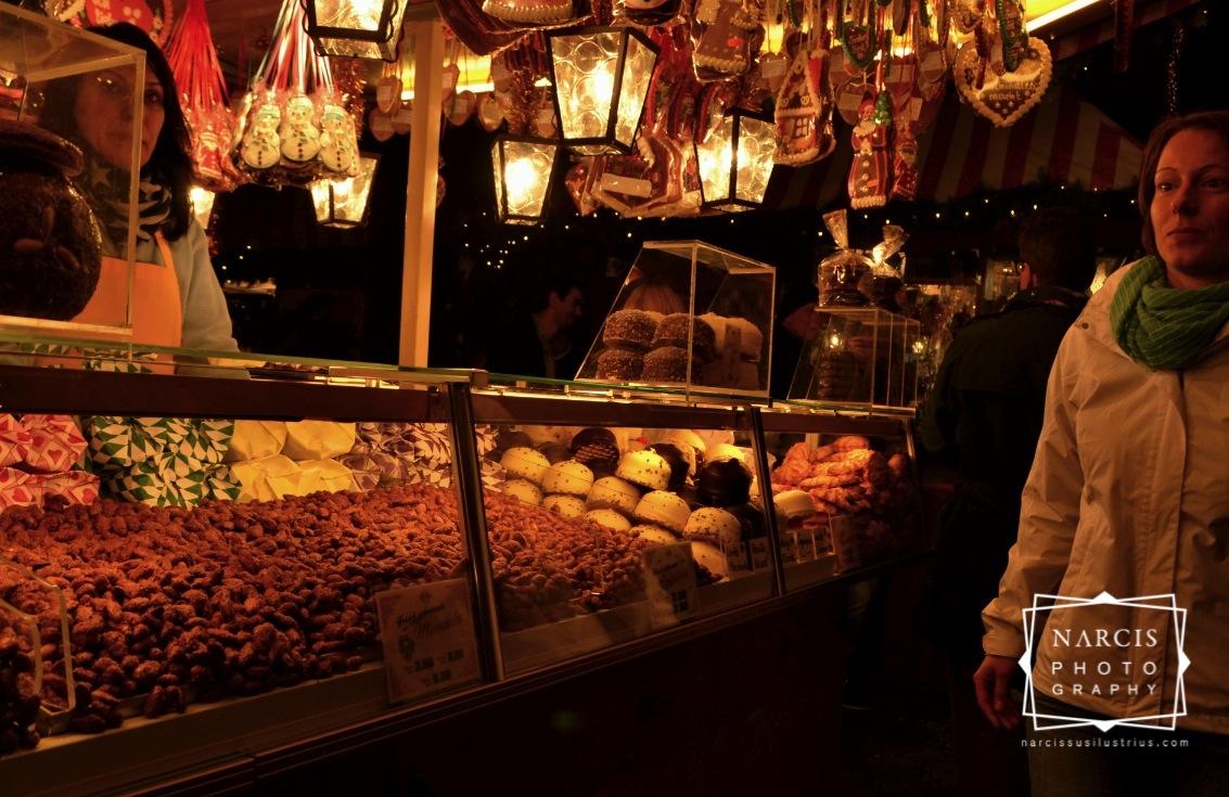 57_jpg_Nurnberg-Christmas-Market-by-Narcis_Lupou