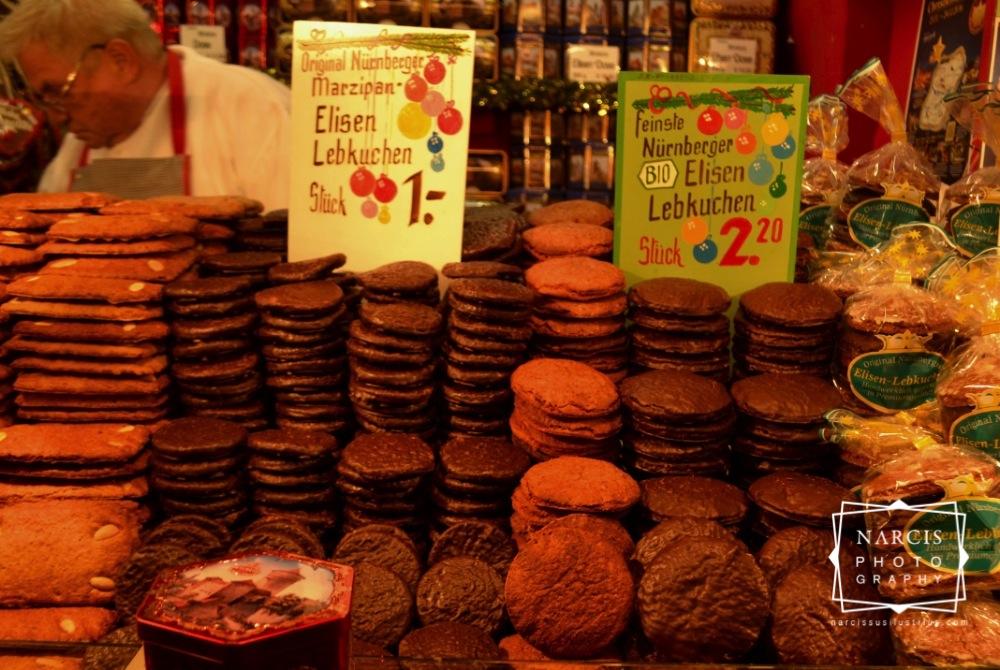 58_jpg_Nurnberg-Christmas-Market-by-Narcis_Lupou